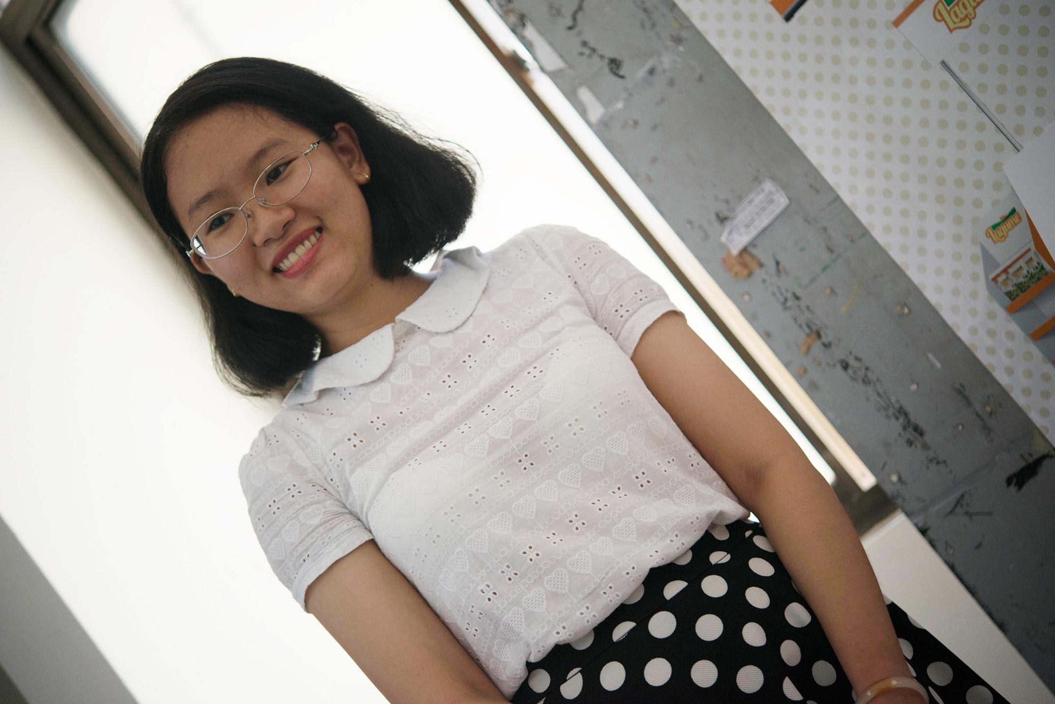 PUBLICS:Le Phuong Thao:Hinh :TOT NGHIEP GD 26:hinh da sua:DSC_1537.jpg